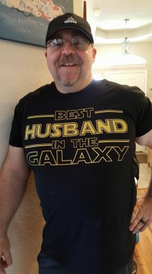 best husband
